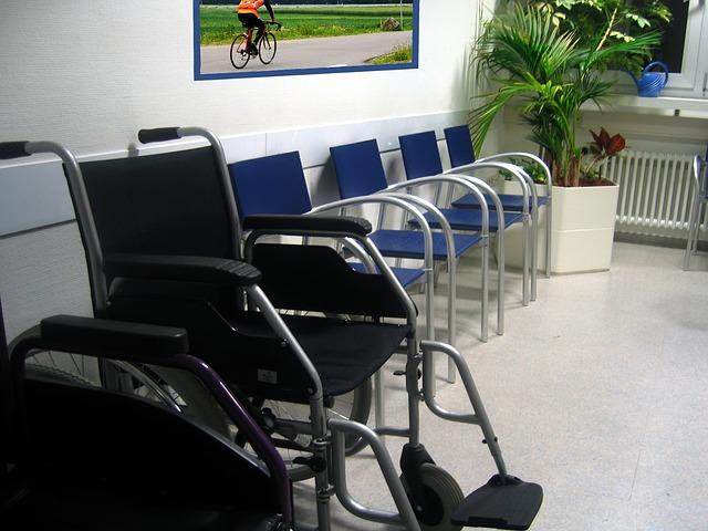 Vinci Ufficio Invalidi Civili